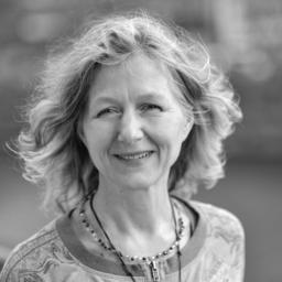 Martina Kobs-Metzger - Ayurveda Kochschule Cuisine Vitale - Hamburg