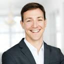 Andreas Reichert - Berlin