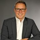 Dennis Pfeiffer - Berlin