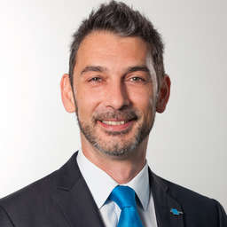 Szabolcs Domonkos's profile picture
