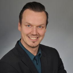 Simon Jünemann - Wolters Reisen GmbH / TUI GROUP - Bremen