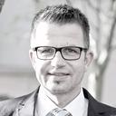 Marcus Huber - Essen