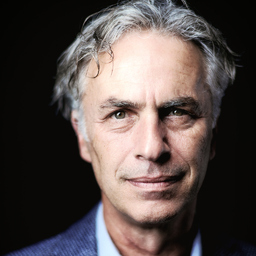 Ing. Stefan Böhler's profile picture