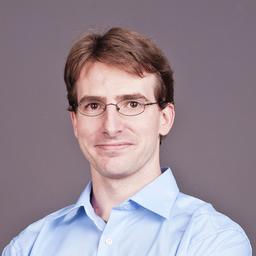 Dennis Pannhausen - MACD - Aachen