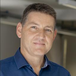 Sven Biele's profile picture