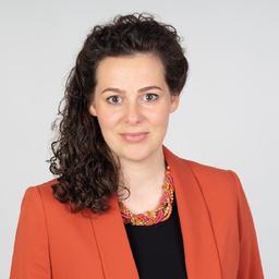 Jana Kötter - mm medizin + medien Verlag - Frankfurt