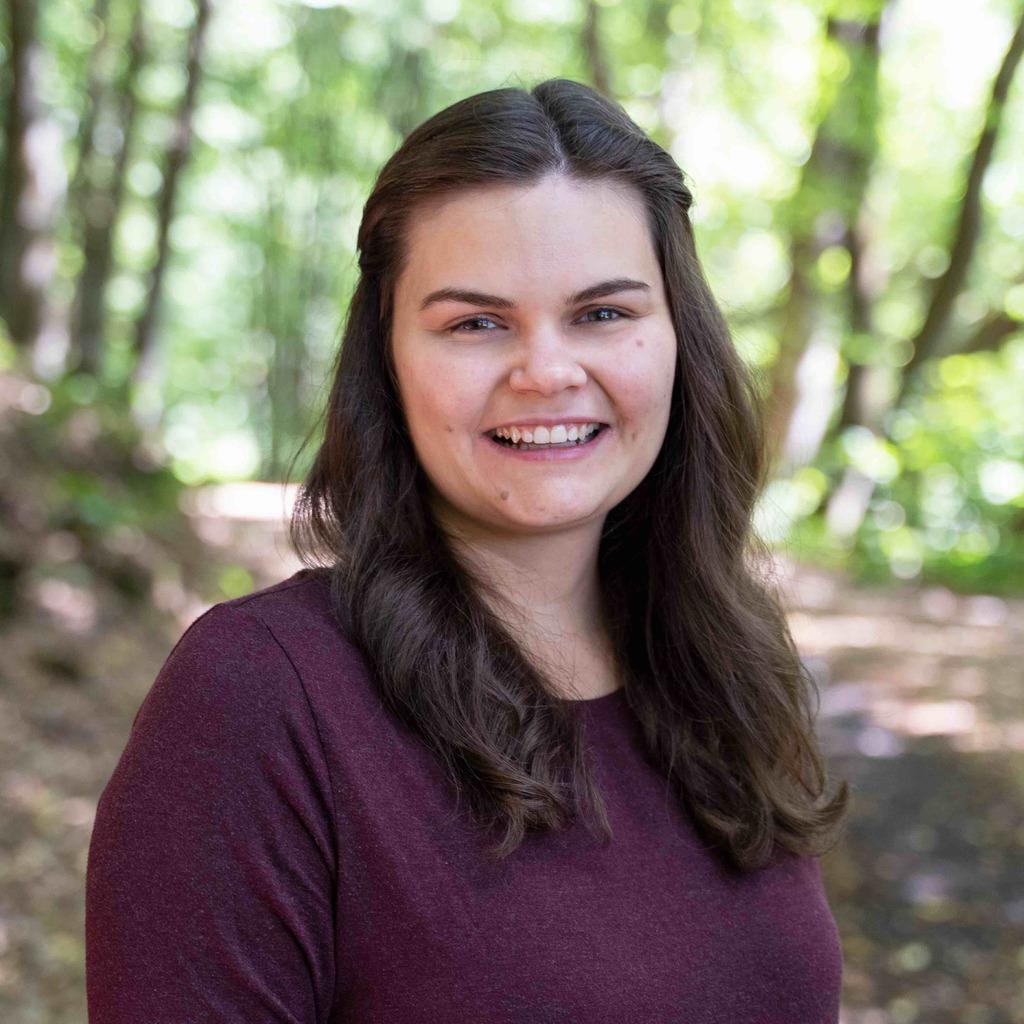 Jennifer Bleicher's profile picture