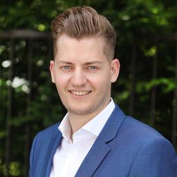 Kristijan Golemac's profile picture