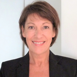 Katrin Renard