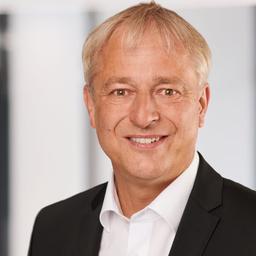 Henning Schaper