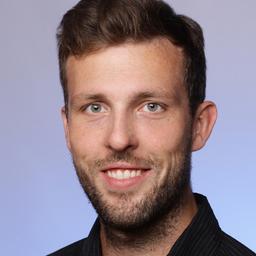 Felix Neumann - Weierstraß-Institut für Angewandte Analysis und Stochastik - Berlin