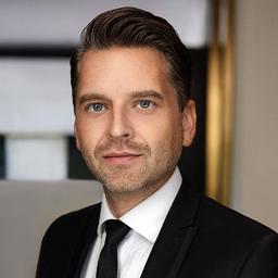 Gerhard Feigl's profile picture