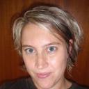 Nicole Kühne - Staufenberg