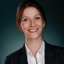 Miriam Canfora's profile picture