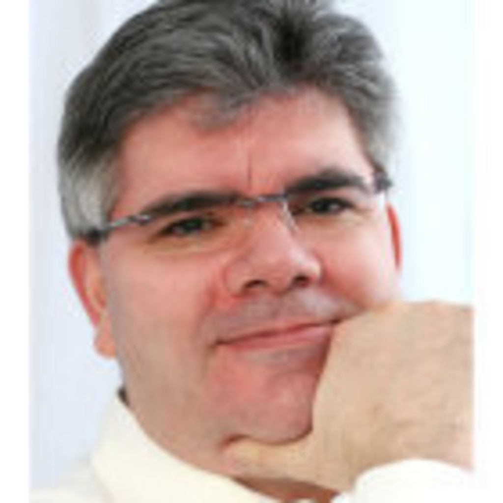 Jörg Hermanns's profile picture
