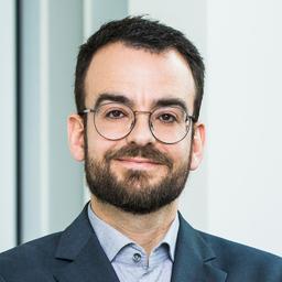 Daniel Bayer - Deutsches Zentrum für Neurodegenerative Erkrankungen e. V. (DZNE) - Bonn