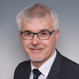 Rolf Bauer's profile picture