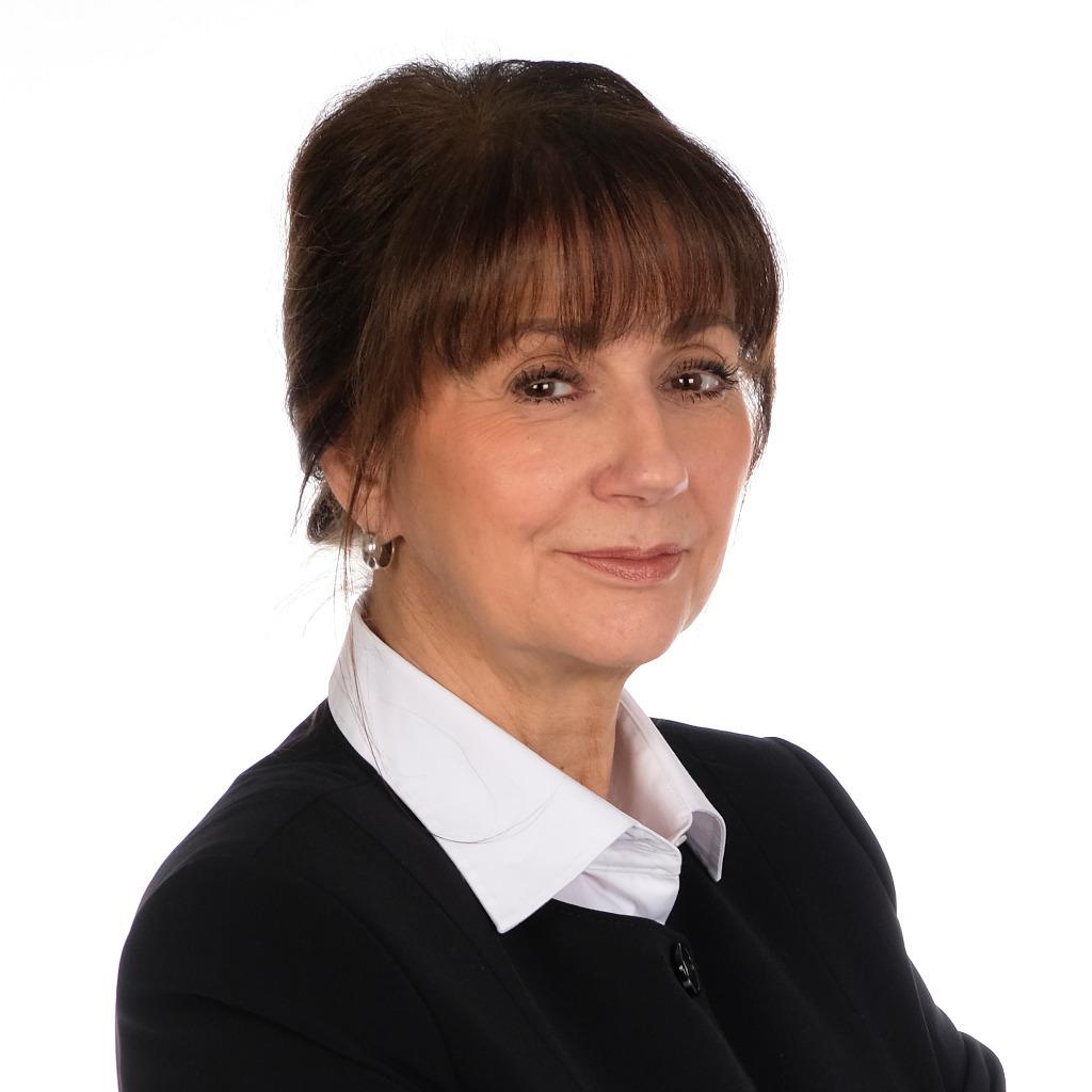 Margarete Bosch's profile picture