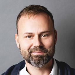 Dirk Münker's profile picture