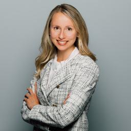 Madalena Beck's profile picture
