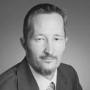 Sven Klein - Düsseldorf