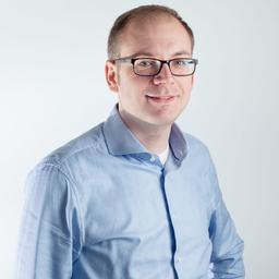 Valerius Brug's profile picture