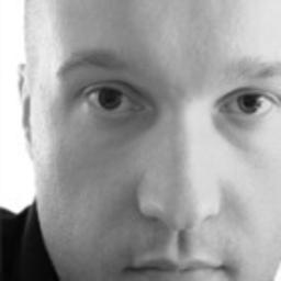 Frank Meyer - alphalog design-studio - Siegburg
