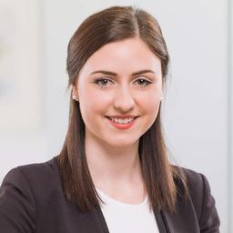 Andrea Litzlfellner - TRESCON Betriebsberatungsgesellschaft m.b.H. - Linz