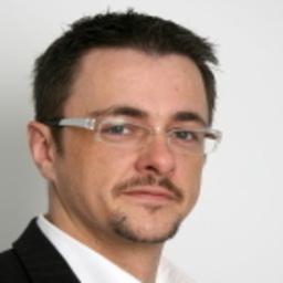 Christian Becker - Beta Versicherungs- und Vermittlungs GmbH - Saarbrücken