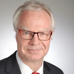 Udo Eversloh