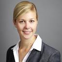 Julia Michaelis - Berlin