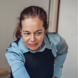 Agnes Tajedini - Diverse Kunden - München