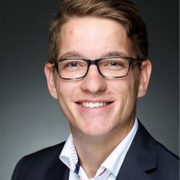 Tom Bayer - Hochschule München - Munich