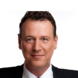 Christian Blocksdorf - MANAGEMENT CONSULTING BLOCKSDORF - Unkel