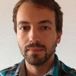 Ing. Philipp Schönberger