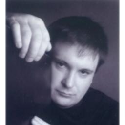 Thomas Bretthauer