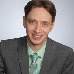Christian Dausinger