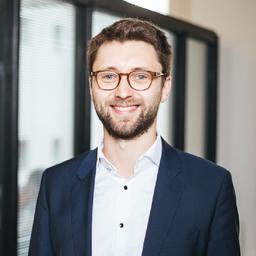 Dimitri Ratkovitch - NEOMATIC GmbH - Köln