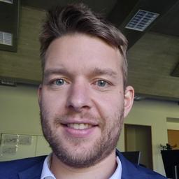 Dr Jan Wallbaum - B. Braun Melsungen AG - Kassel