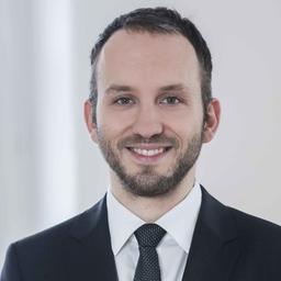Martin Weber - Weber & Dekena Rechtsanwälte - Passau