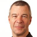 Michael Bode - Hannover