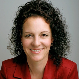 Susanne Schwanzer