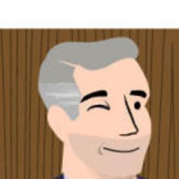 Joachim Rady's profile picture