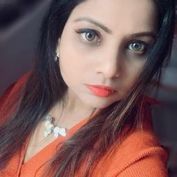 Shanu Patil