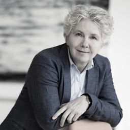 Mag. Kathrin Eßmann - Supervision, Teamcoaching, Einzel-Coaching - Hamburg