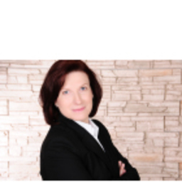 Justyna Haack - Hopfgarten Rechtsanwälte - Solingen