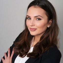 Arta Ademi's profile picture