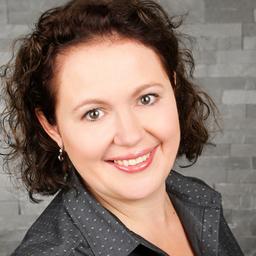 Pamela Premm - Pamela Premm - Selbstständige PR-Strategin, Texterin und Kommunikationsexpertin - Kassel