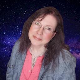 Elke Nagel - Agentur Bluestar E.N. - Hainburg