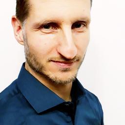 Tobias Witzel - Paul Lange & Co. OHG - Baden-Württemberg